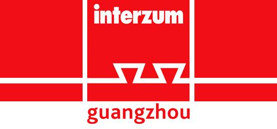 AGRO auf der interzum Guangzhou 2014