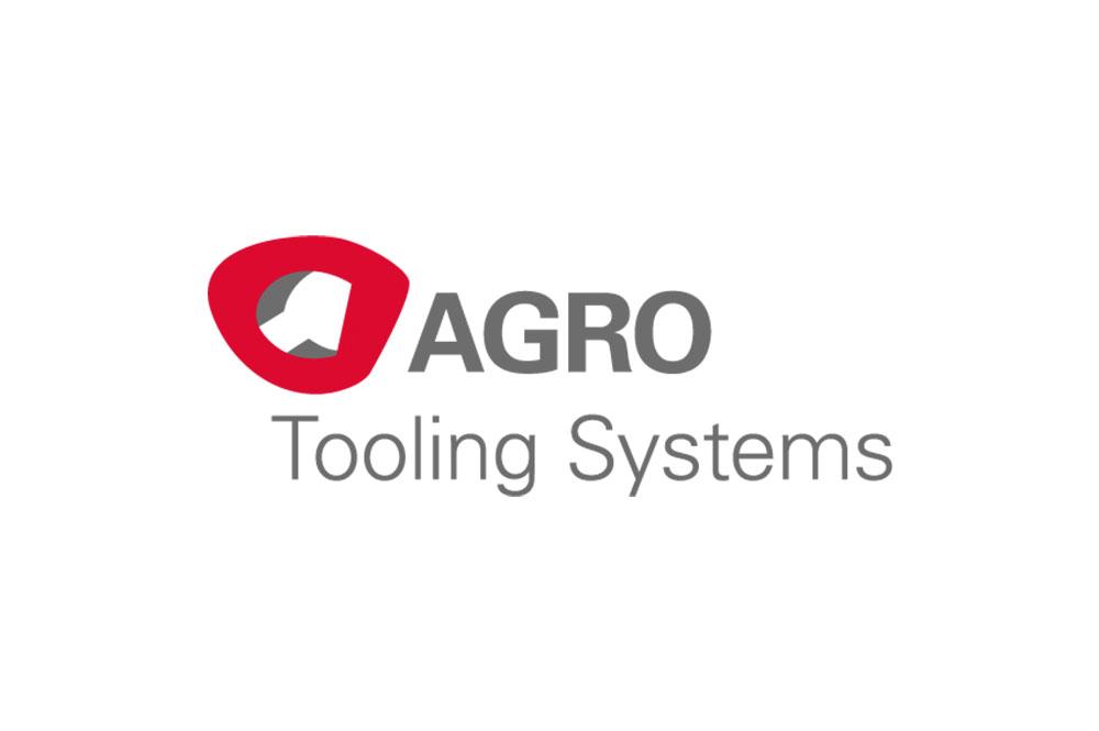 AGRO Tooling Logo