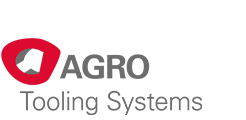 AGRO Tooling Systems