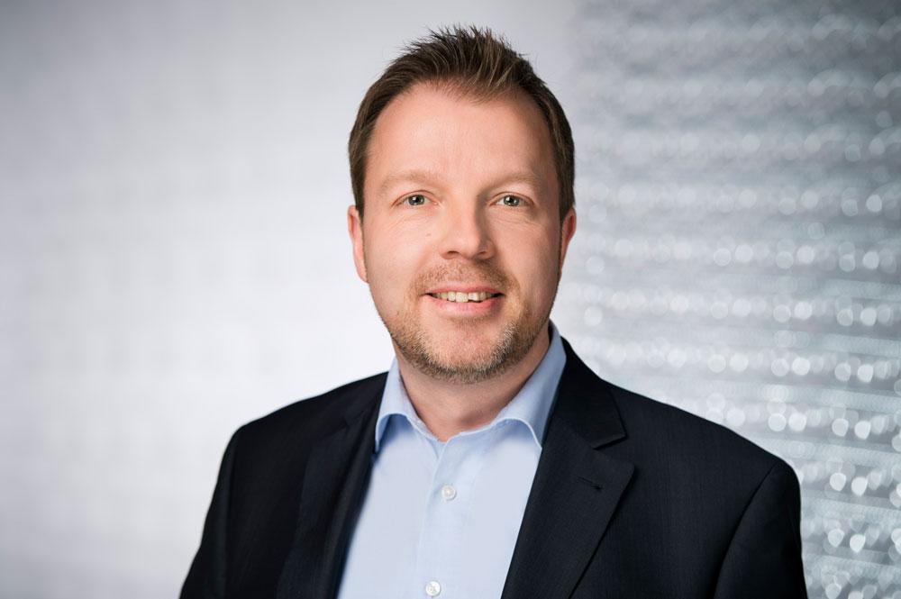 Sven Tiemeier