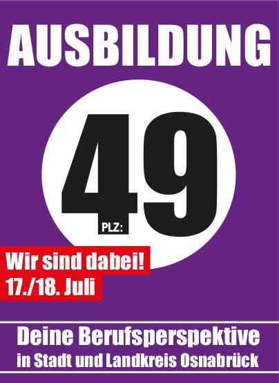 AGRO Ausbildung 49