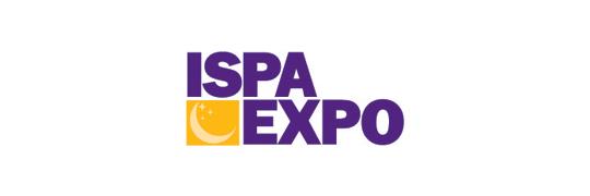 AGRO auf der ISPA Expo 2014