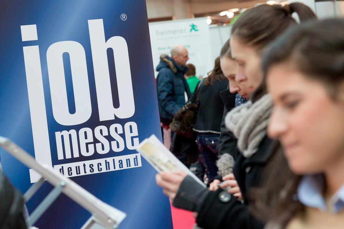 jobmesse-deutschland__1