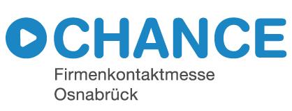 Logo_Chance_2015