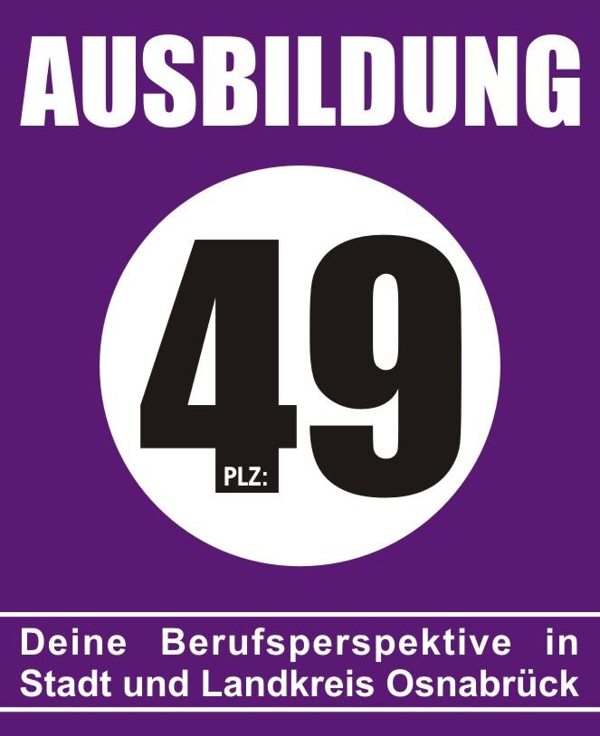 Logo_Ausbildung49