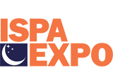 ISPA EXPO 2018 in Charlotte, North Carolina