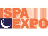 ISPA EXPO 2018 in Charlotte, North Carolina
