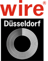 wire 2018 in Düsseldorf