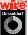 wire 2018 in Düsseldorf