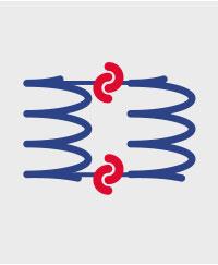 A.LFK Special Spiralverbindung