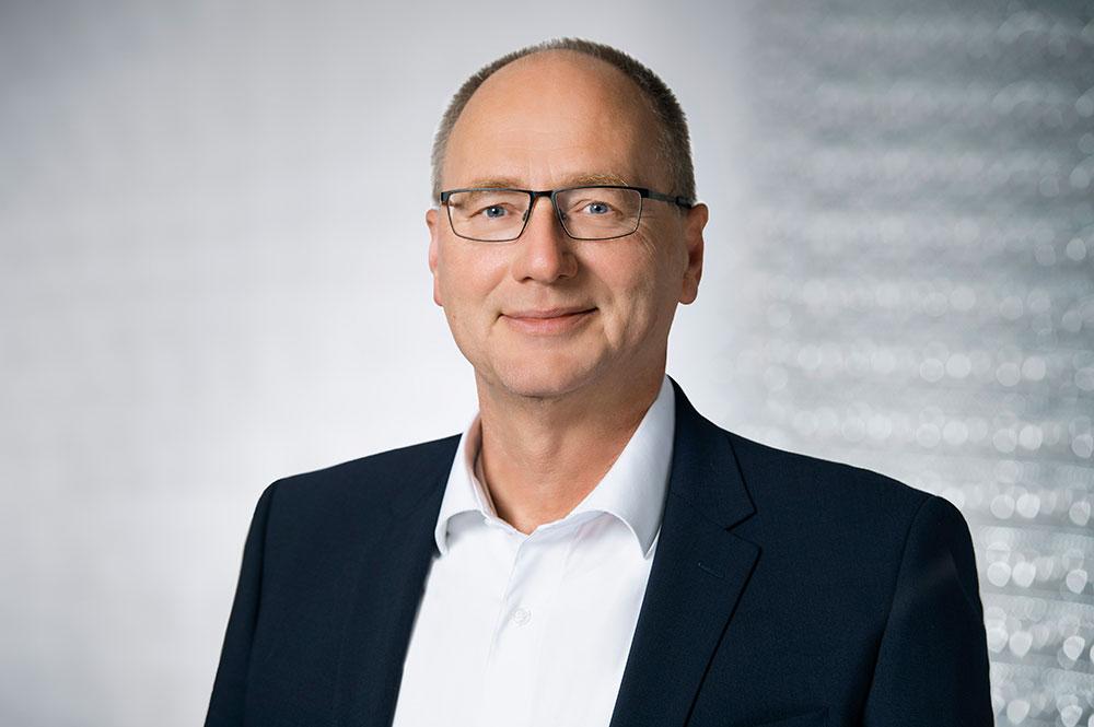 Josef Lietmann