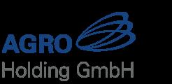 AGRO Holding