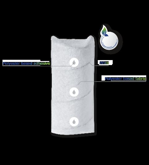 A.NEXT Uni – Pocket PES